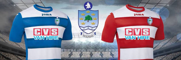 Football-shirt-ilford-CVS